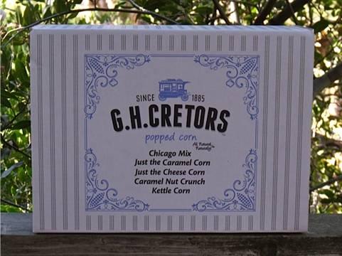 GH Cretors2