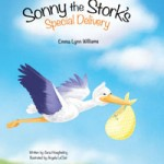 Win a Bkeepsakes Personalized Children's Book! #Giveaway