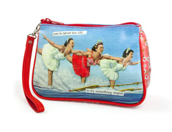 cosmetic-bags-you-re-never-too-old-to-try-somet