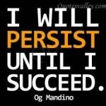 Determination and Hard Work…Screw CRPS!