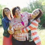 Tell Me Why Your Mom is Amazing, Chance to Win a Photoshoot with Loudmouth Photography!