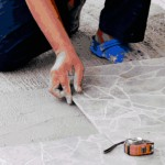 Home improvement disasters: how to avoid them