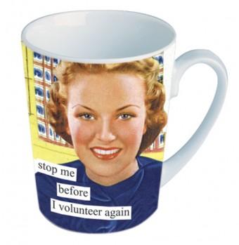 mugs-stop-me-before-i-volunteer-again