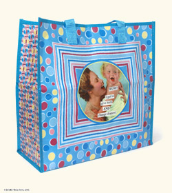shoppers-wow-i-get-to-give-birth-and-change-diapers