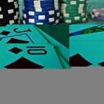 4 Casino Games You Can Enjoy At Home