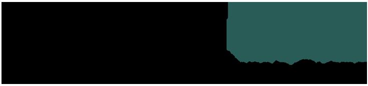 ATWG-header-logo