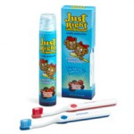 Elevate Oral Care for Kids #Giveaway