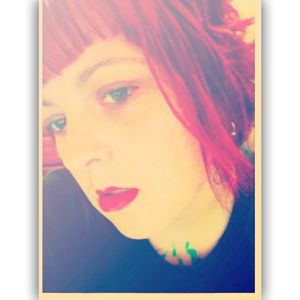 me2013color
