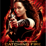 CATCHING FIRE!  Get your tickets!