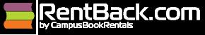 rentback