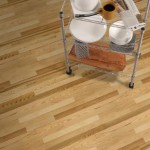 Resilient Flooring Options for Your Home