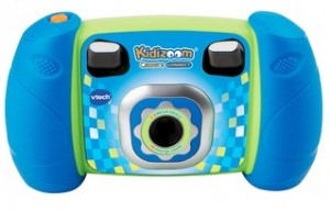 Kidizoom Camera! Giveaway!  #Giveaway #Photography