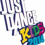 Get Them Moving with Just Dance Kids®  2014! #JustDanceKids2014