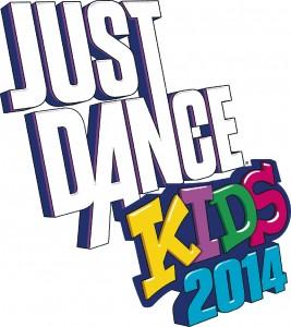 Get Them Moving with Just Dance Kids®  2014! #JustDanceKids2014
