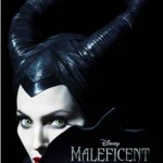 Maleficent, Teaser Trailer