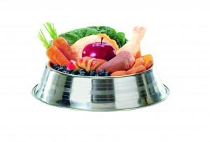 Wellness Natural Pet Food, Check Your Bag! #lovemydog