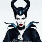 MALEFICENT!  Are You Ready? #Maleficent