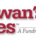 Schwan's Cares