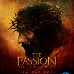 THE PASSION OF THE CHRIST (10th anniversary)