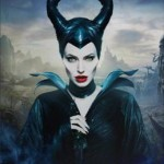 MALEFICENT, Awkward Situation