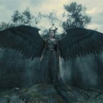 Maleficent, On The Battlefield Featurette
