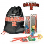 HOW TO TRAIN YOUR DRAGON 2 #Giveaway  #HTTYD2