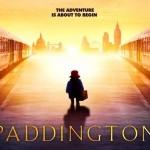 Paddington Bear a Blast from My Childhood!