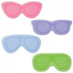 Celebrate National Sunglasses Day with the Post-it Brand!