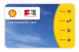 fuelrewardnetwork2