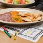El Fenix is offering $1.96 Kids Meals