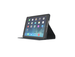 Children and Technology, Also a Giveaway for an Impact Folio Case for an iPad Air or iPad mini!