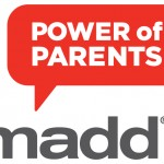 The Power of Parents, Talk to Your Kids! #PowerofParents