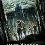 I'm Ready for the Maze Runner Movie!  #MazeRunner