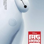 BIG HERO 6 Special 2-Minute Sneak Peek!