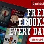BookBub, Free eBooks and Bargains