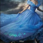 CINDERELLA, Live Action Film Coming! Debut Trailer!