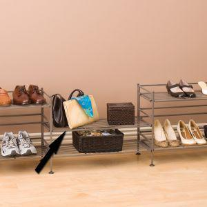 Steps to Organizing and Decluttering the Entryway
