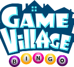 Winter is coming, so let's play bingo