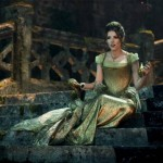 "INTO THE WOODS featuring Anna Kendrick singing ""On the Steps of the Palace"" #IntoTheWoods"