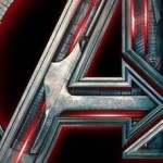 OH. MY. GOSH. Marvel's AVENGERS: AGE OF ULTRON