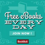 Free eBooks and Bargains