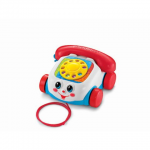 Classic Toys for Toddler Birthdays