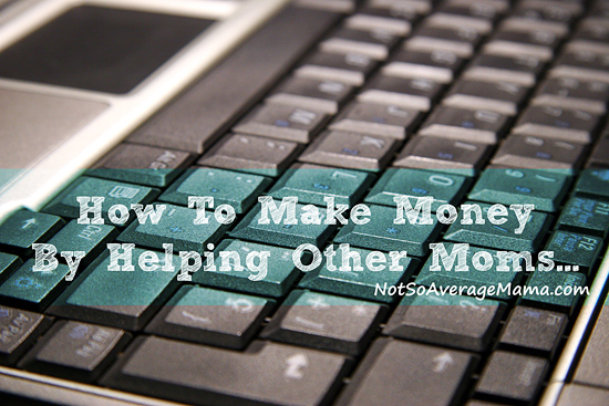 how-to-make-money
