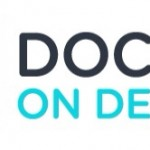 Doctor on Demand #FeelBetter #IC (ad) Free Coupon Code and Review