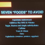 Celiac Awareness Month #MarketStreetTX