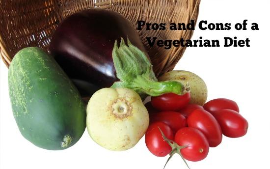 Fresh Garden Vegetables; shot DOF