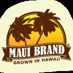 Maui Brand Natural Cane Sugars #Giveaway