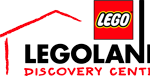 LEGOLAND Discovery Center Coupon!