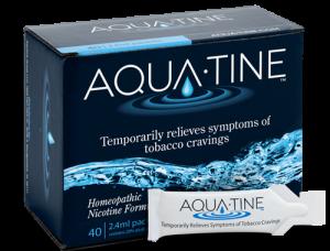 aquatine
