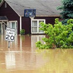 When Your House Gets Water Damage…